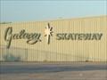 Image for Galaxy Skateway - Melbourne, FL