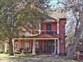 Image for Metz Home - Sherman,TX