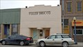 Image for Highland Theater - Anaconda, MT