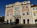 Image for Kucera´s Palace - Praha, CZ