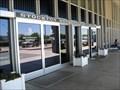 Image for Stockton  Metropolitan Airport - Stockton, CA
