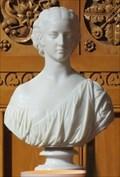 Image for Queen Alexandra - Ottawa, Ontario