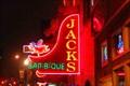 Image for Jack's Bar-B-Que - Nashville, TN
