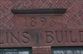Image for 1893 - Rollins Building - Plymouth, NH