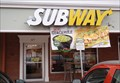 Image for Subway - Riverside Drive - Johnson City, NY