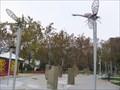 Image for John McEnery Park - San Jose CA