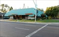 Image for Domino's Pizza - Fresno, CA