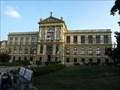Image for Prague City Museum - Praha, CZ