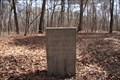 Image for 26th Tennessee Infantry Regiment Marker  - Chickamauga National Battlefield
