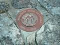 Image for Mountain Home Centennial Time Capsule - Mountain Home, Arkansas