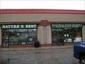 Image for Nature's Best Natural Food Market - Barrie Ontario