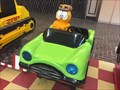 Image for Garfield Car - Simcoe, ON