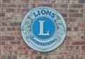 Image for Lions Club - Bridgeport, Texas