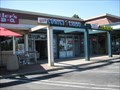Image for R & K Comics - Sunnyvale, CA