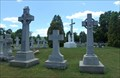 Image for Saint Peter and Paul's Cemetery - Elmira, NY