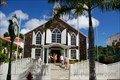 Image for The Methodist Church - Philipsburg St Maartens VI