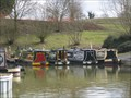 Image for Stowe Hill Marina - Flore, Northamptonshire, UK