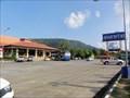 Image for Khun Sarai Station—Thailand
