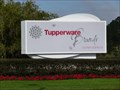Image for Tupperware World HQ Museum - Kissimmee, Florida, USA.