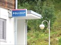 Image for Polizeiinspektion Seefeld - Seefeld in Tirol, Austria