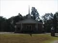 Image for Denmark Missionary Baptist Church - Denmark TN