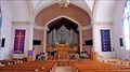 Image for First Presbyterian Church Organ - Missoula, MT