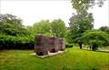 Image for Abstract Sculptures - Everhart Museum, Scranton, PA
