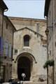 Image for Cathédrale Notre-Dame et Saint-Paul - Saint-Paul-Trois-Châteaux, France