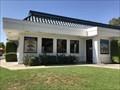 Image for Baker's - Magnolia  - Corona, CA