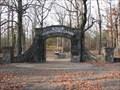 Image for Resaca Confederate Cemetery - Resaca, Georgia