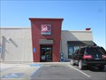 Image for Jack in the Box - Imperial -  El Centro, CA