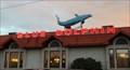 Image for Blue Dolphin - Apalachian, NY