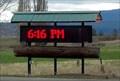Image for Keno Fire Dept. Station #3 - 8000 Hwy 66 - Oregon