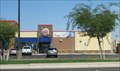 Image for Burger King - Dogwood - El Centro, CA