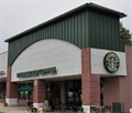 Image for Starbucks #8078 - Stone Mill Plaza - Lancaster, Pennsylvania