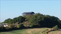 Image for Römerwarte Katzenberg - Mayen - Germany - Rhineland/Palatinate