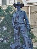 Image for The Vaquero - San Marcos, TX