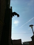 Image for Sint Pieterskerk, Lauw, Tongeren, Limburg, Belgium