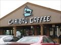 Image for Caribou Coffee - Glen Ellyn, IL