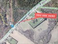 Image for YOU ARE HERE - Sudden Regional Forest Spragues Rd Entrance