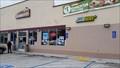 Image for Subway - Hegenberger Rd, - Oakland, CA
