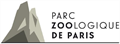 Image for Zoo de Paris - Paris, Île de France