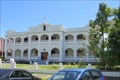 Image for Bishop's house - Cairns, QLD, Australia