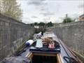 Image for Écluse 50S - Plombières - Canal de Bourgogne - Plombières-lès-Dijon - France