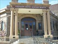Image for Codington County Heritage Museum, Watertown, South Dakota