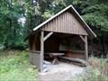 Image for Pomocná [Helping] Tourist Shelter, Kralicky Sneznik Area, CZ