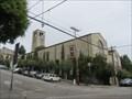 Image for San Francisco Art Institute - San Francisco, CA
