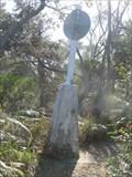 Image for Dicks Hill, Dunbogan, NSW