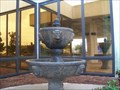 Image for Ocean Springs Hospital Fountain