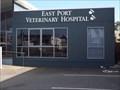Image for East Port Vet Hospital - Port Macquarie, NSW, Australia